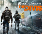 Massive has worked on titles such as The Division, Far Cry 3, and Assassin's Creed: Revelations. (Source: Steam)