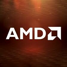 AMD has posted a generally positive 2018 financial report. (Source: AMD)