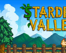 Image via Stardew Valley (w/ edits)