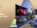 Asus giving away ZenBook Pro 15, ZenBook 14, ROG Phone and more to celebrate its 30th anniversary