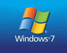 Windows 7 will receive one more update despite its official death two weeks ago. (Image via Microsoft)
