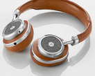 Master & Dynamic MW50 Wireless On-Ear Headphones now available