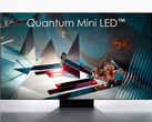 A render of how a Quantum Mini LED could look. (Image source: LetsGoDigital)