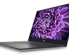 The XPS 15 7590, coming to a store near you. Eventually. Image source: Dell)
