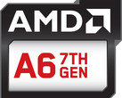 AMD A6-9220 SoC - Benchmarks and Specs