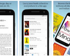 Amazon Kindle Lite now official in India (Source: Google Play)