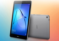 Huawei MediaPad T3 Android tablet now available April 2017