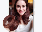 Vivo V5 Plus Android smartphone with frontal dual-camera setup for best selfies