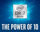 Intel rumored to launch Comet Lake-H and Comet Lake-S as early as March this year. (Image Source: Livemint)