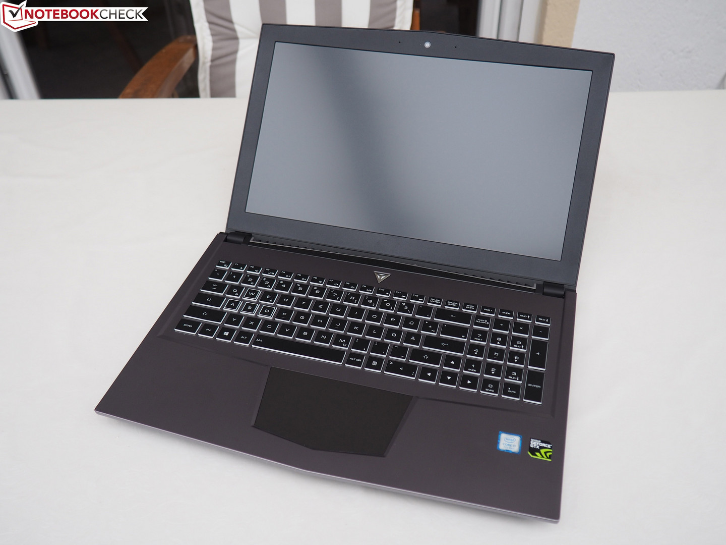 ACER TRAVELMATE 210 SERIES ALI AUDIO DRIVERS FOR WINDOWS XP