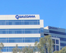 Qualcomm purportedly has a wide range of Snapdragon SoCs ready for Windows laptops (Source: Fudzilla)