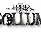Daedalic's The Lord of the Rings: Gollum is being developed with Middle-earth Enterprises. (Source: Daedalic Entertainment)