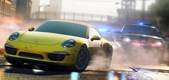 Need for Speed Most Wanted (2012) (Source: Criterion Games)