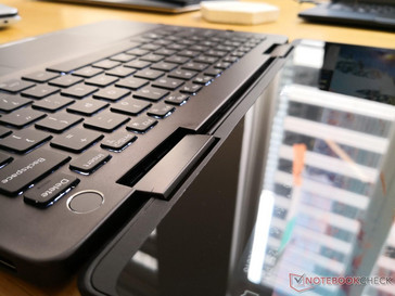 Inspiron 13 7000 2-in-1 7386