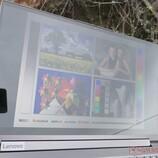 Màn hình Lenovo Yoga C940-15 sáng hơn mọi máy tính xách tay HP Spectre cho đến nay