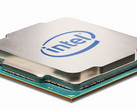 With these 4 new models, Intel consolidates its leading position on the mobile SoCs market. (Source: Intel)