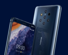 The Nokia 9.3 PureView will not be launched in 2020