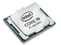 Intel Cascade Lake-X shows up on UserBench. (Source: TweakTown)