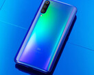The global version of the Mi 9 is the latest variant to receive MIUI 12. (Image source: Xiaomi)