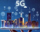 5G connectivity promises a better future, but it might hide some health hazards as well (Source: H2S Media)