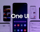 All three Galaxy S20 phones are receiving the One UI 2.5 update in Europe