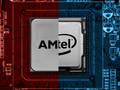 Select Intel and AMD CPUs are getting some sweet discounts for Black Friday and Cyber Monday. (Source: Technology X)