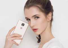 LeEco Le Pro 3 AI Edition coming with dual rear cameras