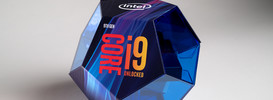 Intel Core i9-9900KS with 5 GHz All-Core-Boost Review