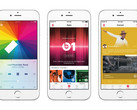 Apple Music is iTunes' next evolution