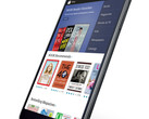 Samsung and Barnes & Noble to partner on Galaxy Tab 4 Nook devices