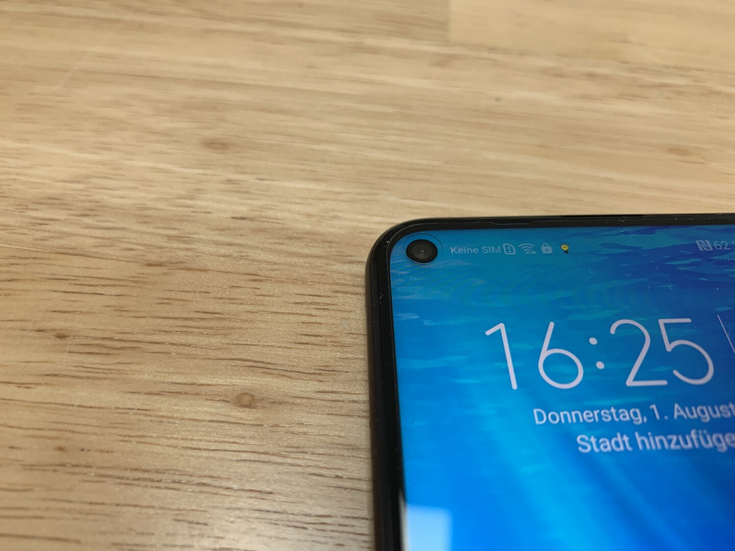 Honor 20 Pro Smartphone Review – Quad-Cam and a lot of