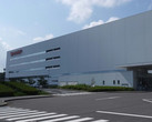 Sharp to invest over $800 million USD in OLED production