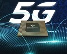 MediaTek may keep its 5G SoC momentum going into 2021. (Source: MediaTek)
