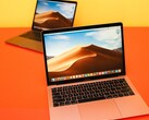 The next MacBook Air may cost as little as US$799. (Image source: CNET)