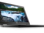 Dell Latitude 5580 (Full HD, i5-7300U) Laptop Review