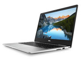 Dell Inspiron 13 7370 (i5-8250U) Laptop Review
