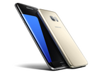 Samsung Galaxy S7 and Galaxy S7 Edge flagship sales to reach 25 million units by the end of June