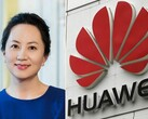 Meng Wanzhou and Huawei have faced a total of 23 criminal charges in two separate indictments. (Source: The Straits Times)