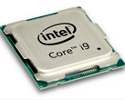 Intel launched the Core i9 series as a response to AMD's 8 core flagship the 1800X (Source: DigiWorthy)