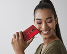 The Limited Edition OnePlus 6 Red is coming July 10. (Source: OnePlus)