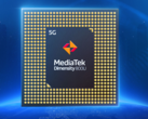 The Dimensity 800U is MediaTek's newest mid-range SoC