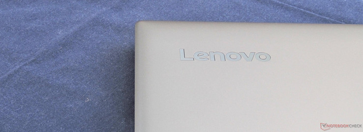 Lenovo Ideapad 120s (11-inch) Notebook Review