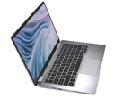 Dell Latitude 9410 2-in-1 or HP EliteBook x360? One factor might be the deal breaker (Image source: Dell)