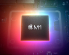 Apple anticipates great demand for the M1 processors. (Image Source: Apple)