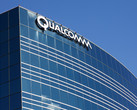 Qualcomm headquarters. (Source: recode.net)