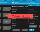 Pokemon GO's anti-cheating features have reportedly turned on TWRP. (Source: XDA)