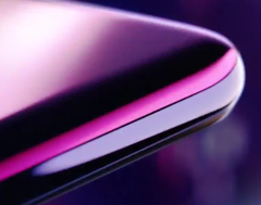 The OPPO F11 Pro will come with a 48 MP main camera and a 32 MP selfie cam. (Source: OPPO)