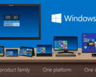Dell could soon ride the Windows 10 on ARM wave. (Source: BetaNews)