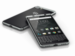 BlackBerry KEYone Android smartphone available via Sprint starting July 14