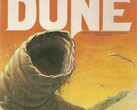Frank Herbert's Dune is a sci-fi epic that has received multiple video game adaptations.